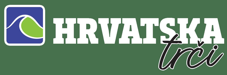 Hrvatska trči